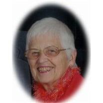 Arlene S. Zerphey