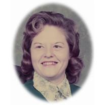Sandra J. Metzger