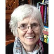 Jane E. Shelly
