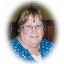 Cathy A. Heisey