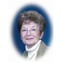 Dorothy L. Sipling