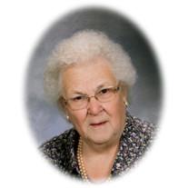 Mildred J. Goretzke
