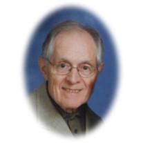 Robert E. Fellenbaum