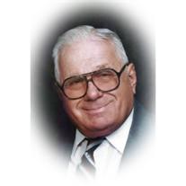 Lloyd R. Swarr