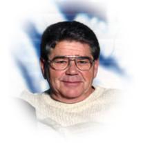 Lloyd A. Schaffner Jr.