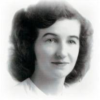 Vernetta F. Wallander
