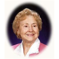 Ruth H. Johnson