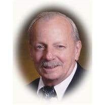 "Harold E. ""Butch"" Kaylor Jr."
