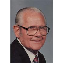 Eugene Z. Funk