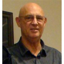 Mervin R. Johns