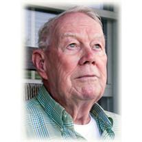 Hugh J. Coleman