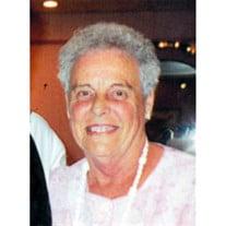 Janet M. Blumenschein