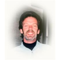 Scott M. Halstead