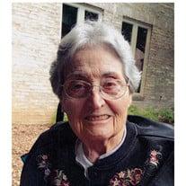 Virginia L. Graham