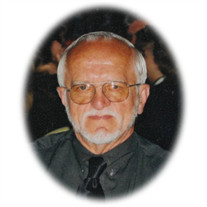 Reinhold Berg