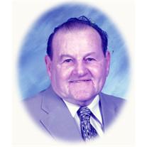Richard D. Sheetz