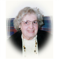 Mildred H. Leonard