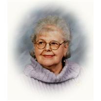 Daisy V. Sweigart