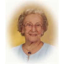 June B. Johnson Farmer
