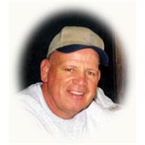 Joseph S. Hornick