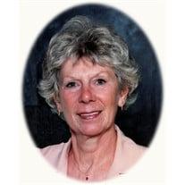 Holly T. Oatman