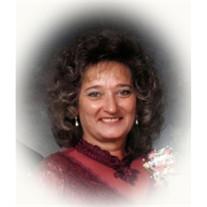 Donna J. Henderson