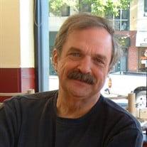 Dr. Hugh Thorne Compton