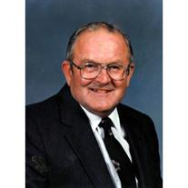 R. Merle Breneman