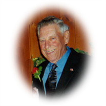 Clayton S. Hickernell