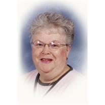 Shirley Y. Garner