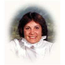Karen L. Quinn