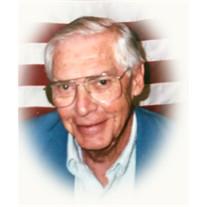 "Warren ""Pete"" H. Foley"