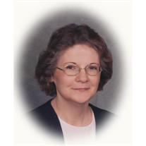 Beverly J. Hoffer
