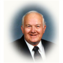 Ralph O. Lutz