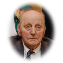 Elmer F. Gruber