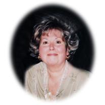 Lillian Ruth Leidig