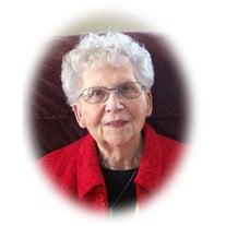 Edith L. Stoner