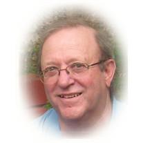 Andrew Fenstermacher