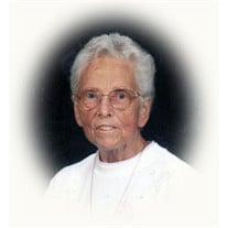 Jean L. Myers