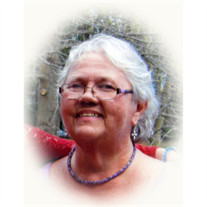 Cheryl A. Zink