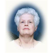 Patsy J. Harple