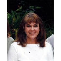 Linda K. Ogle