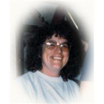 Jane F. Siegrist