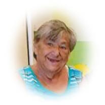 Loretta M. Dimeler