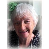 June B. Jarrett