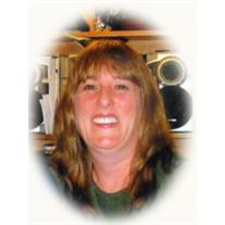 Theresa J. Ringler