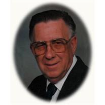 Paul E. Clark