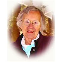 Mary Jane Schneider