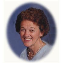 Shirley E. Houseal
