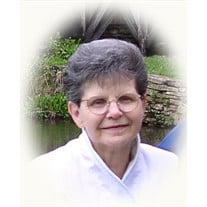 Helen E. Breinich